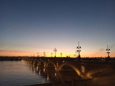 Photo de Bordeaux